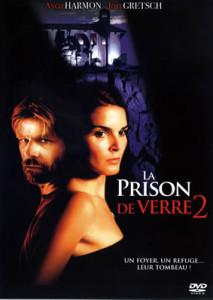 La_prison_de_verre_2