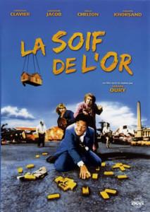 La_soif_de_l_or