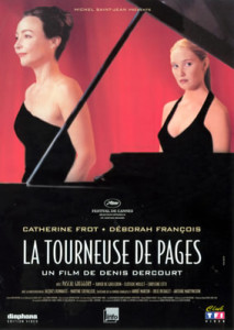 La_tourneuse_de_pages