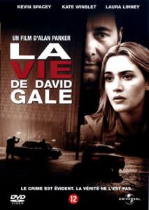 La_vie_de_David_Gale