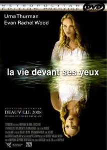 La_vie_devant_ses_yeux