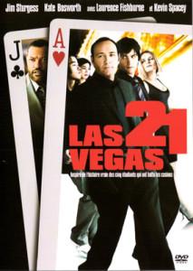 Las_Vegas_21