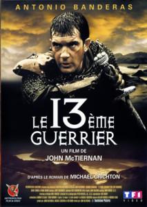 Le_13_eme_guerrier