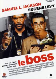 Le_boss