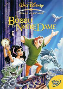 Le_bossu_de_Notre_Dame