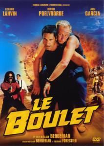 Le_boulet