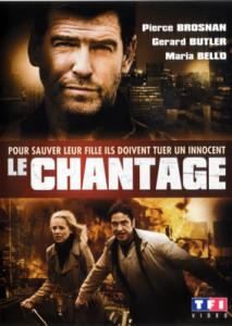 Le_chantage
