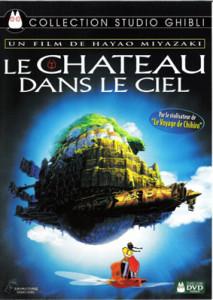 Le_chateau_dans_le_ciel