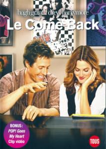 Le_come_back