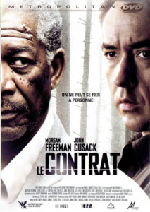 Le_contrat