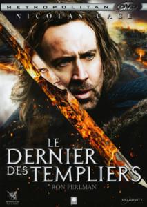 Le_dernier_des_Templiers