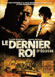 Le_dernier_roi_d_Ecosse