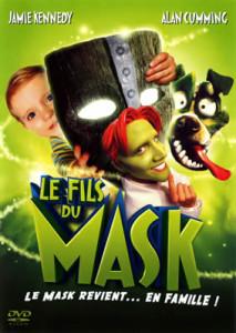 Le_fils_du_mask
