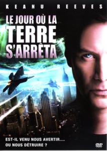 Le_jour_ou_la_terre_s_arreta