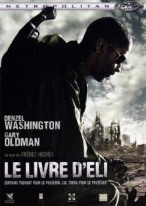 Le_livre_d_Eli