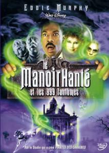 Le_manoir_hante_et_les_999_fantomes