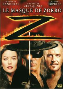 Le_masque_de_Zorro