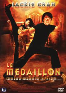 Le_medaillon
