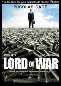 Lord_of_War