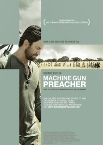 Machine_Gun_Preacher