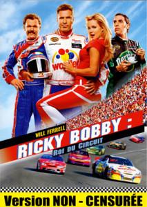 Ricky_Bobby_roi_du_circuit
