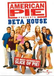american_pie_beta_house