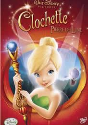 clochette_et_la_oierre_de_lune