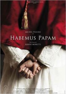 habemus_papam