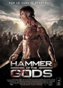 hammer_of_the_gods