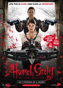 hansel_et_gretel