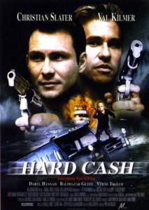 hard_cash