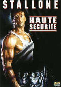 haute_securite