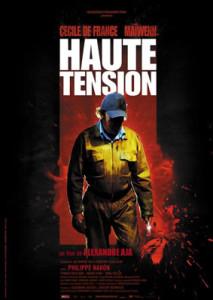 haute_tension