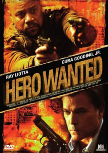 hero_wanted