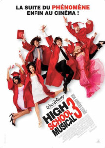 high_school_musical_3