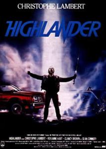 highlander_1