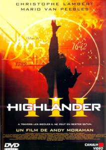 highlander_3