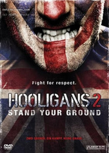 hooligans_2
