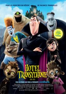 hotel_transilvanie