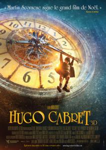 hugo_cabret
