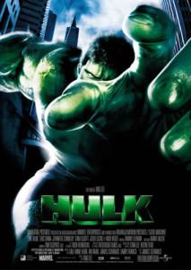hulk_2003