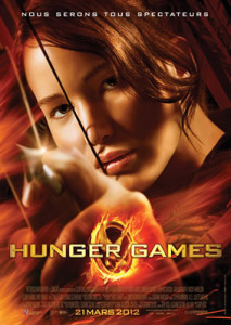 hunger_game