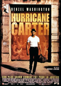 hurricane_carter
