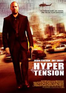 hyper_tension