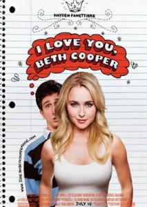 i_love_you_beth_cooper