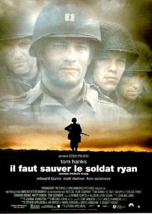 il_faut_sauver_le_soldat_ryan