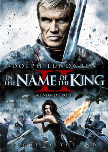 in_the_name_of_the_king_2