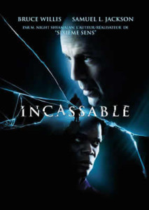 incassable
