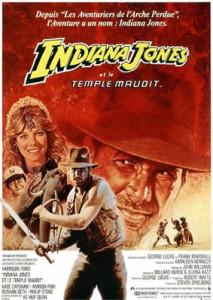 indiana_jones_et_le_temple_maudit