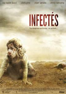 infectes